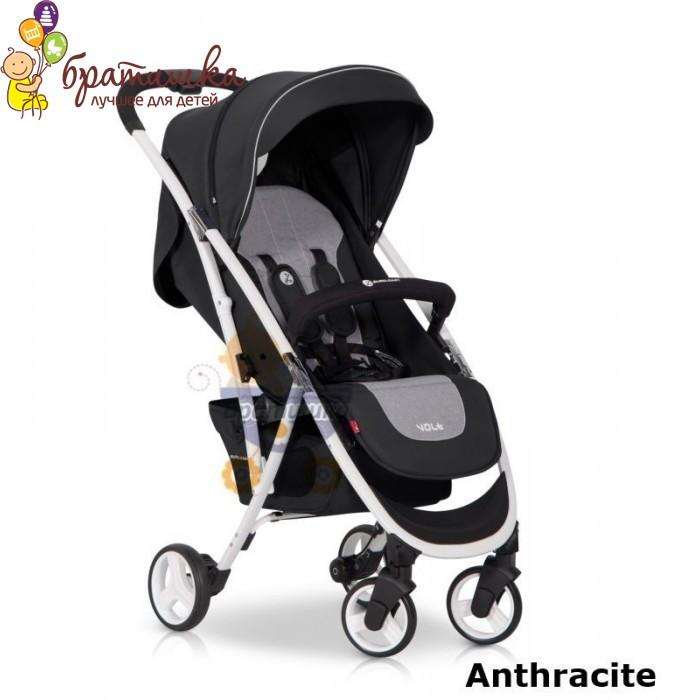 Euro-Cart Volt, цвет Anthracite