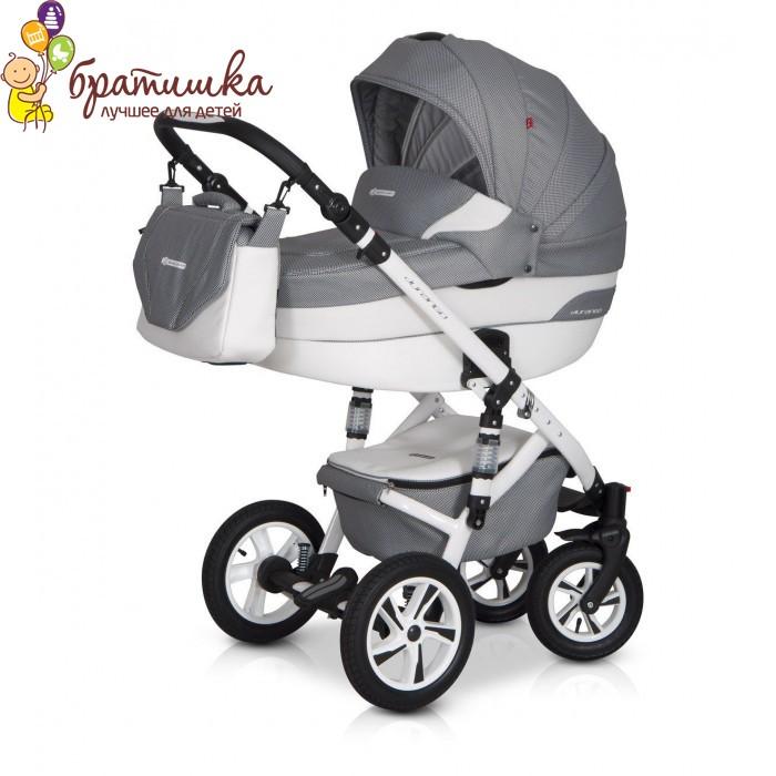 Euro-Cart Durango, цвет Titanium