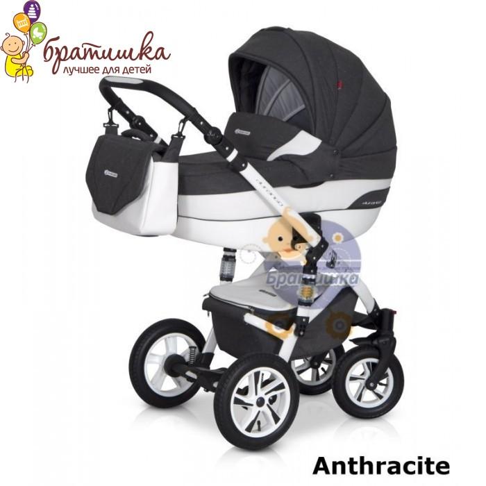 Euro-Cart Durango, цвет Anthracite