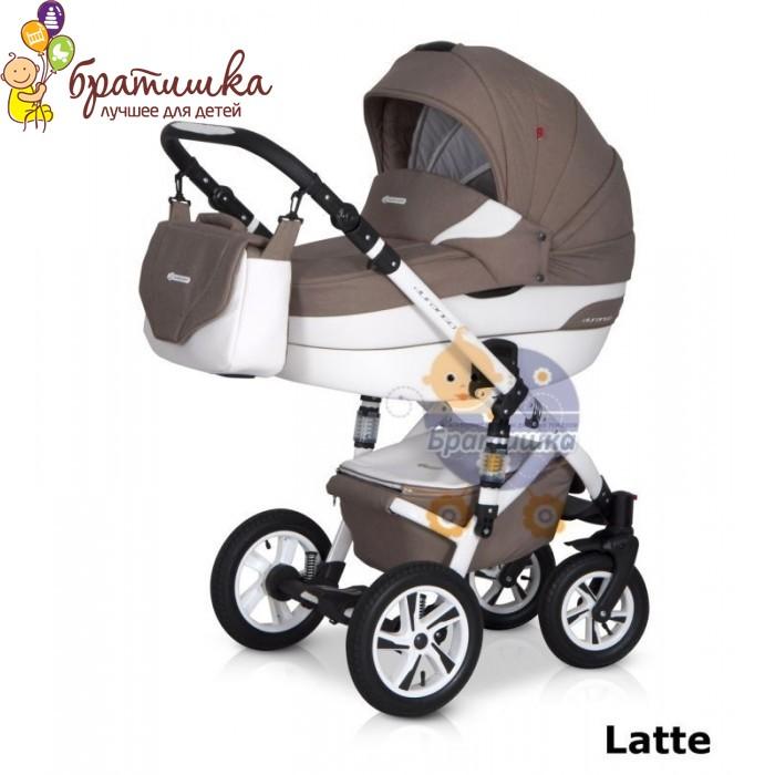 Euro-Cart Durango, цвет Latte
