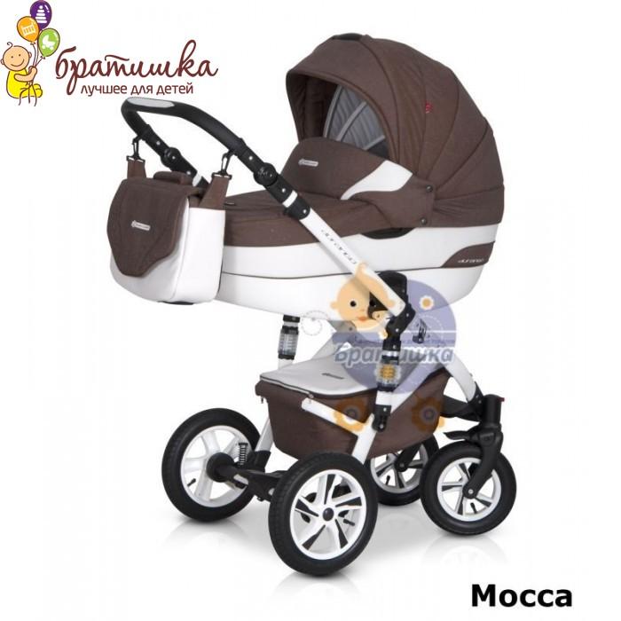 Euro-Cart Durango, цвет Mocca