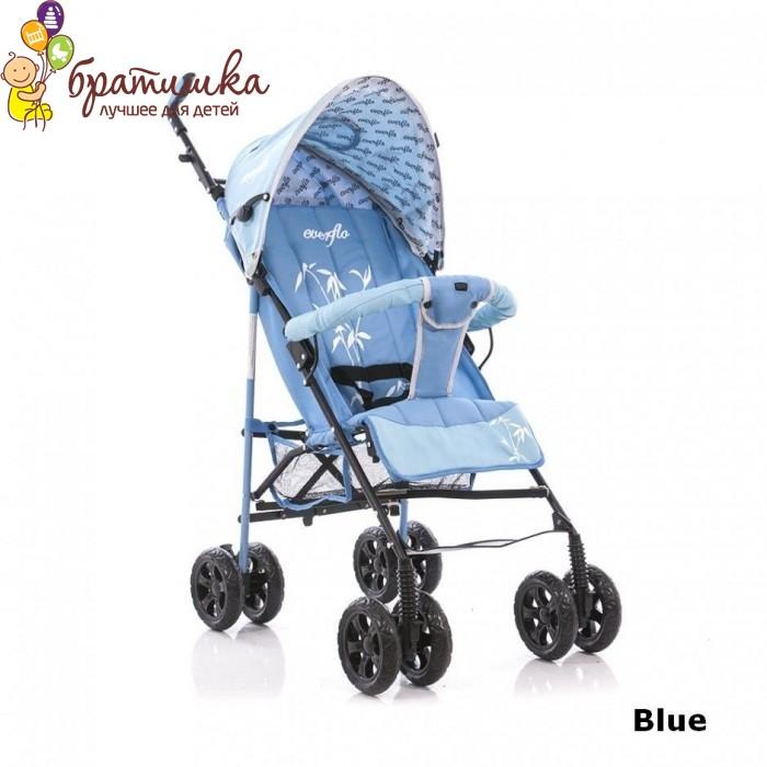 Everflo SK-163, цвет Blue