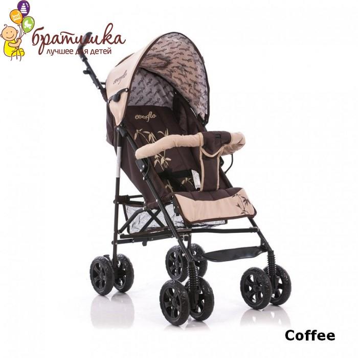 Everflo SK-163, цвет Coffee