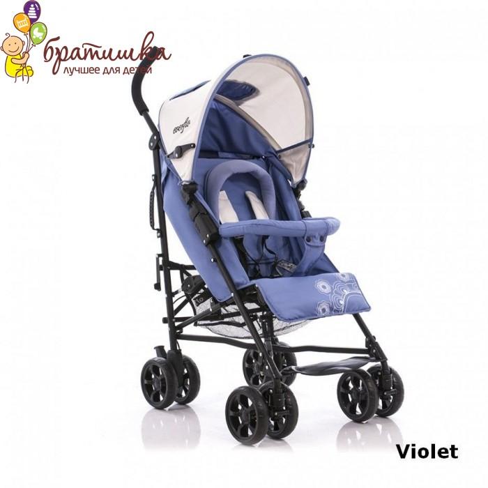 Everflo SK-168, цвет Violet