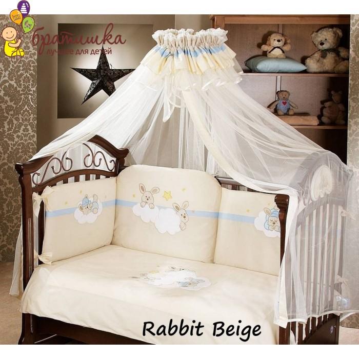 Feretti Sestetto Long, цвет Rabbit Beige