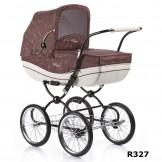 Классическая коляска Goodbaby Katarina C605