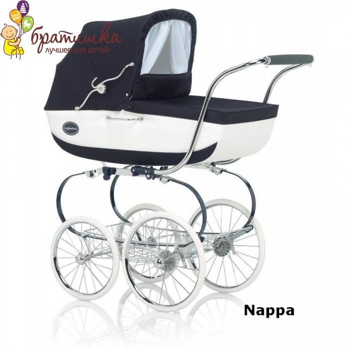 Inglesina Classica Balestrino, цвет Nappa