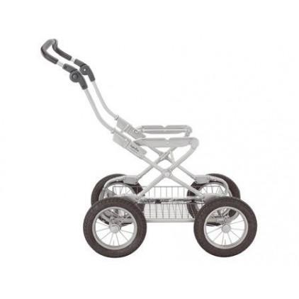Шасси Inglesina Comfort Ergobike Titanium