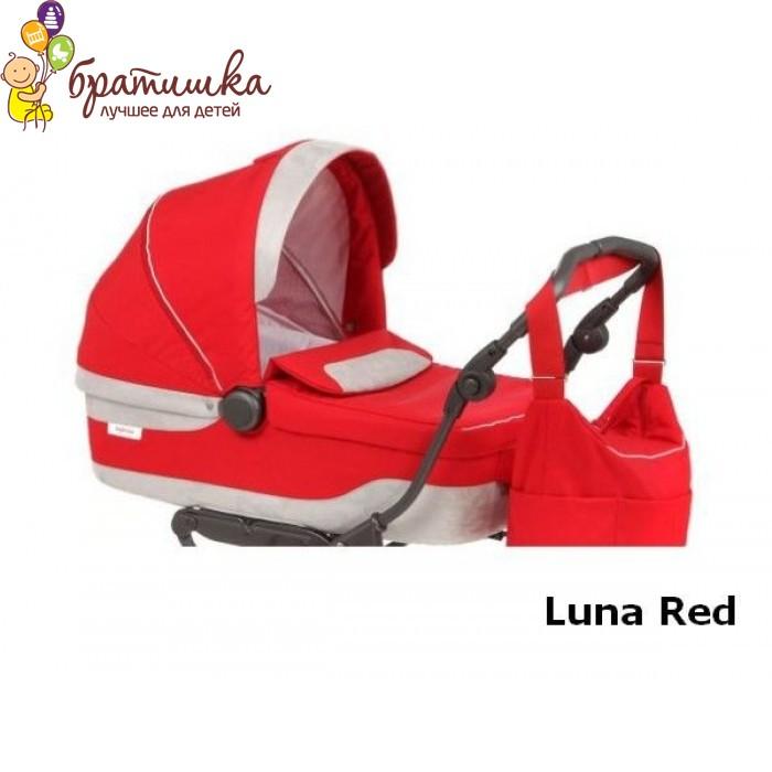 Inglesina Sofia, цвет Luna Red
