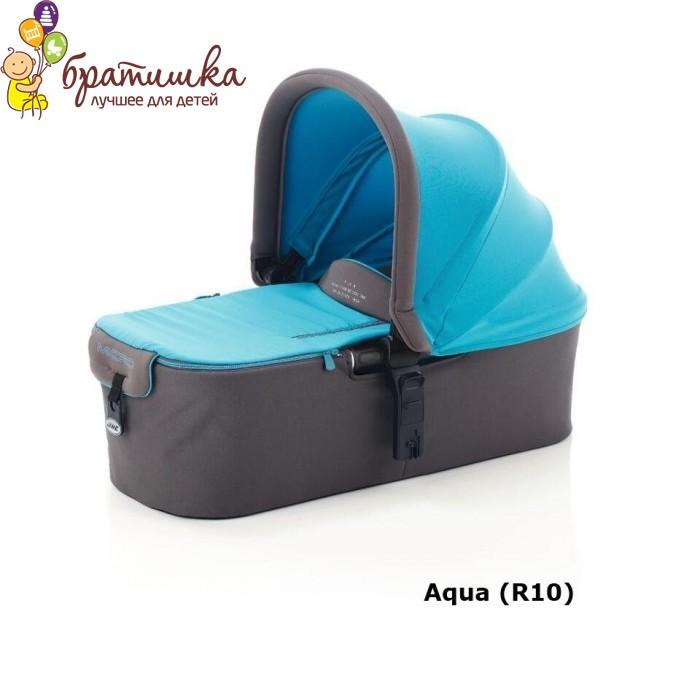 Jane Micro, цвет Aqua