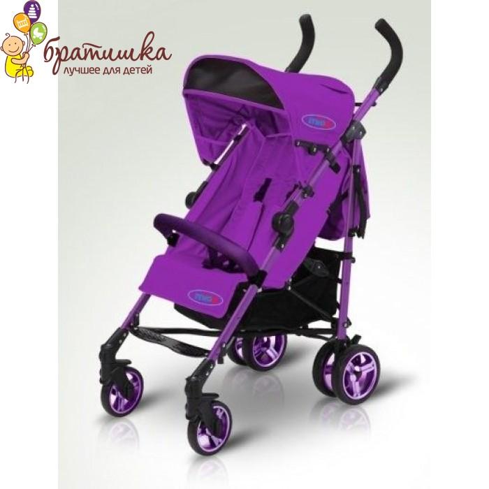Mioo N1175, цвет Purple