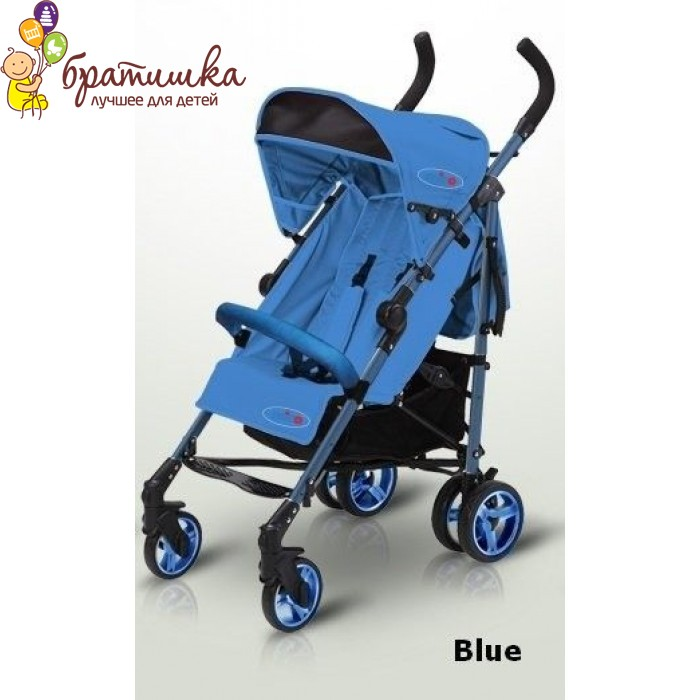 Mioo N1175, цвет Blue