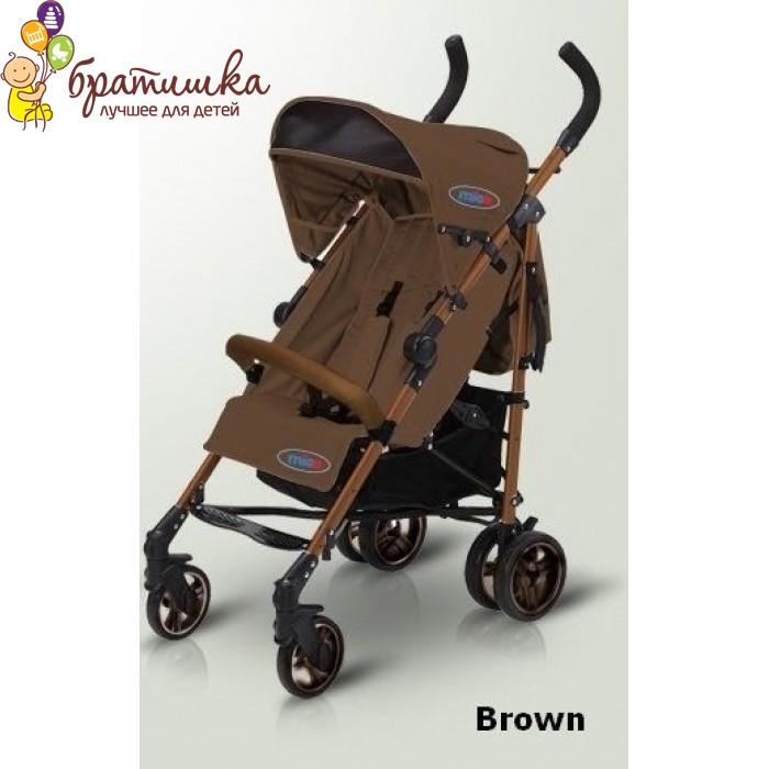 Mioo N1175, цвет Brown