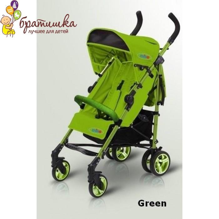 Mioo N1175, цвет Green