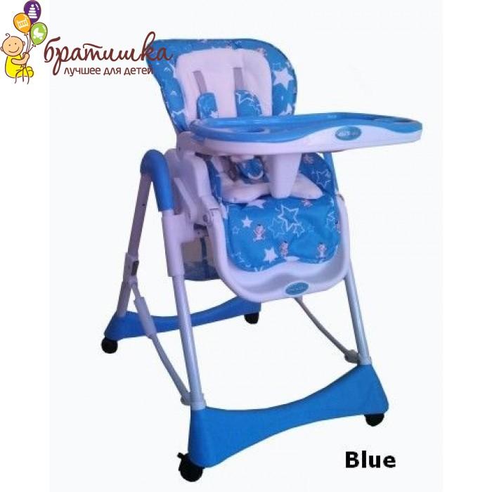 Miracolo X111, цвет Blue