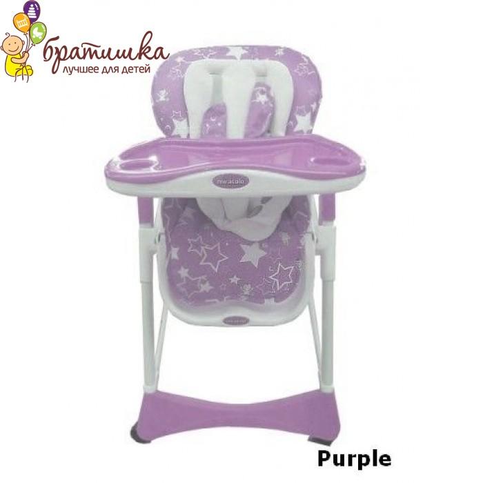 Miracolo X111, цвет Purple