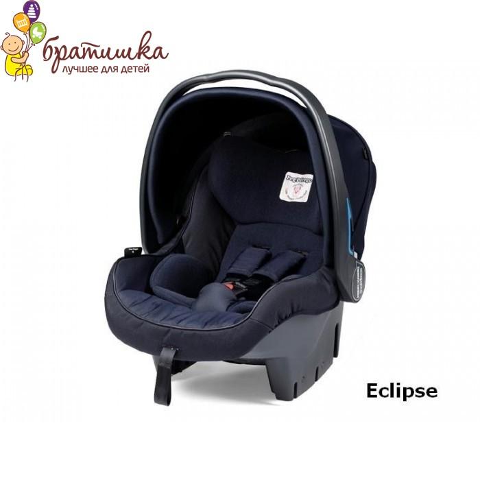 Peg-Perego Tri-Fix SL, цвет Eclipse