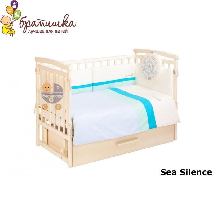Putti, цвет Sea Silence