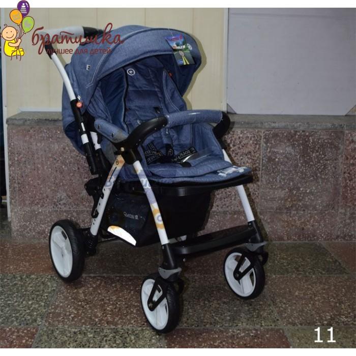 Купить Quatro Monza, цвет 11