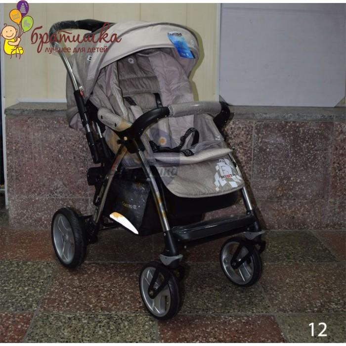 Купить Quatro Monza, цвет 12