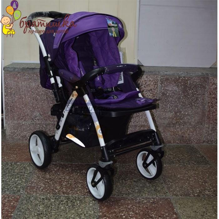 Купить Quatro Monza, цвет 09