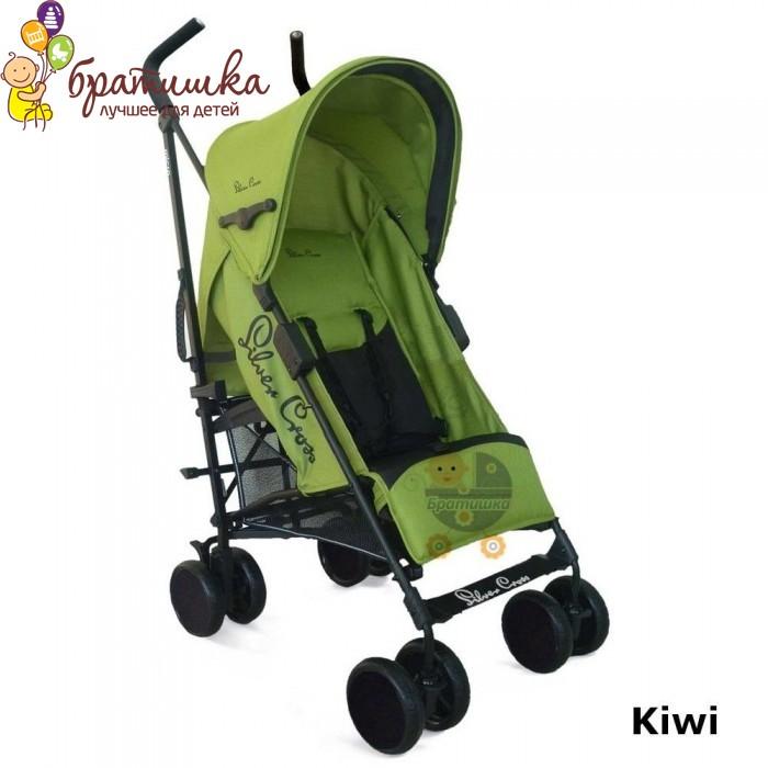 Silver Cross Mini, цвет Kiwi
