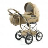 Классическая коляска Tako Mille 2 в 1