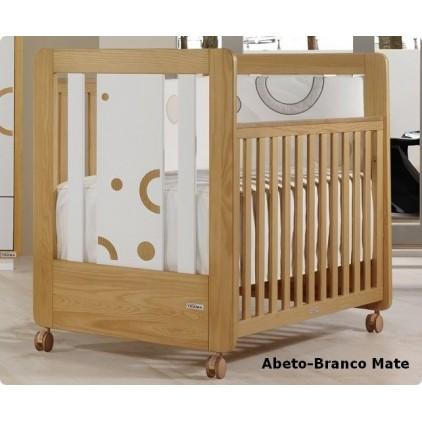 Детская кроватка Trama Circles