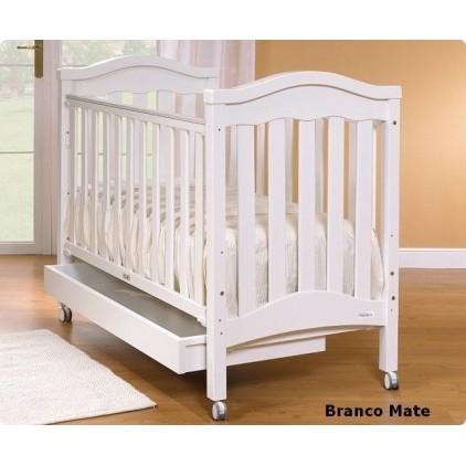Детская кроватка Trama Scala