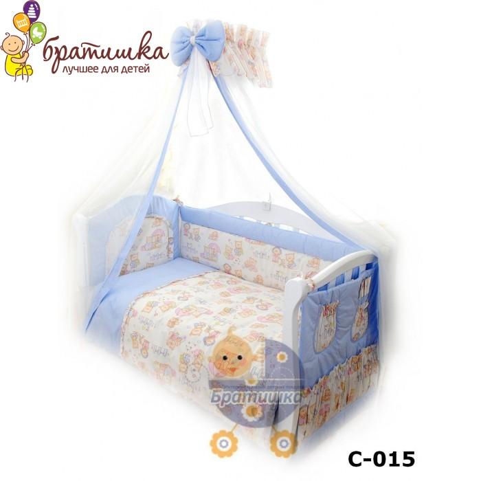 Twins Comfort, цвет  C-015