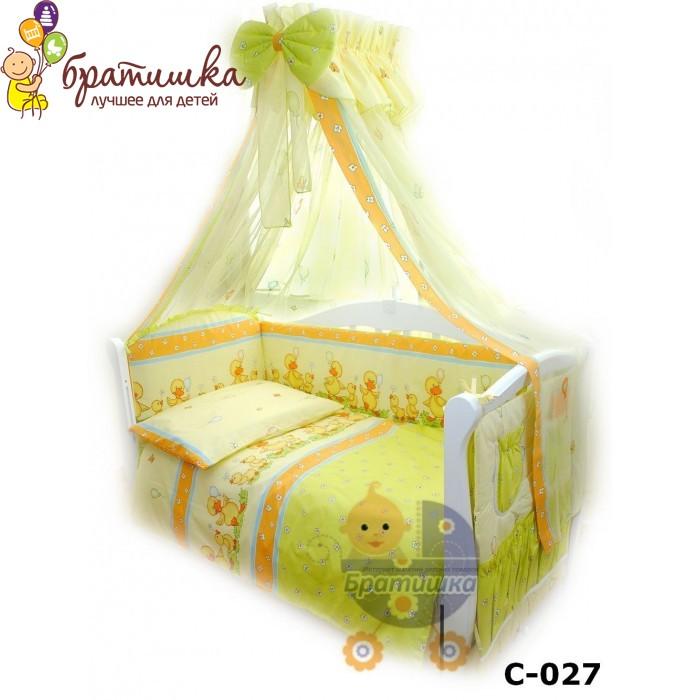 Twins Comfort, цвет C-027