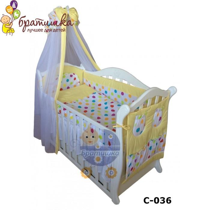 Twins Comfort, цвет C-036