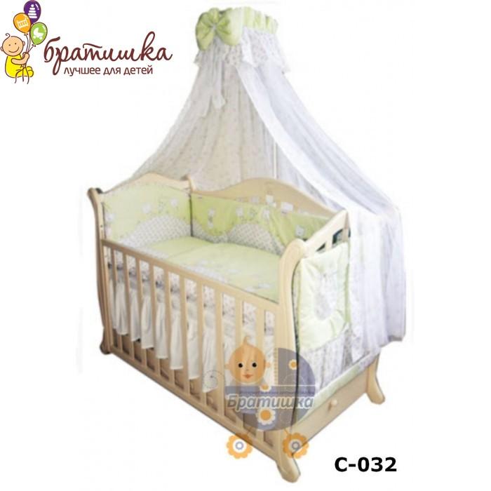 Twins Comfort, цвет C-032