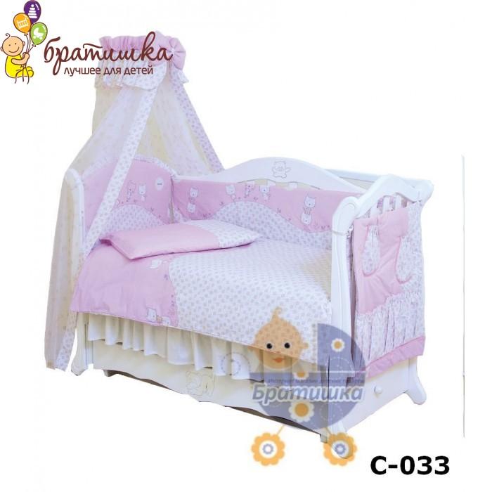 Twins Comfort, цвет C-033